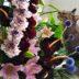 生花フラワーアレンジメント